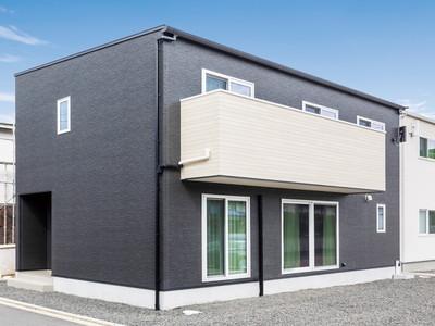 【建築予算1,390万円~】EAZY conomy