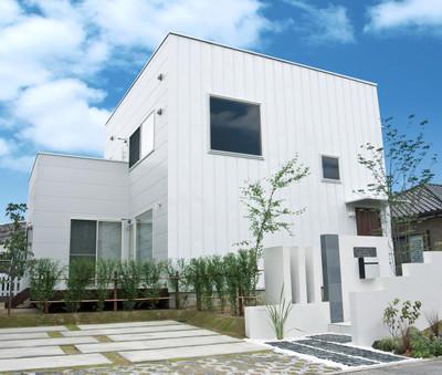 【1000万円】GOOD DESIGN賞受賞!わたしたちにちょうどいい家。