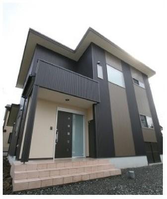 ジュープラスなら良い家が安く手に入る♪子育て世代向けのローコスト住宅