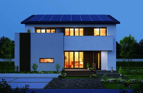 北海道の断熱を実現する「極暖の家」