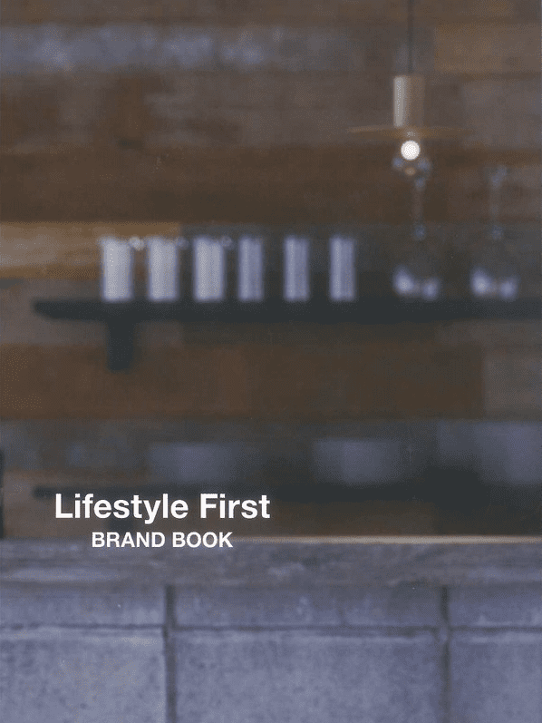 Lifestyle First