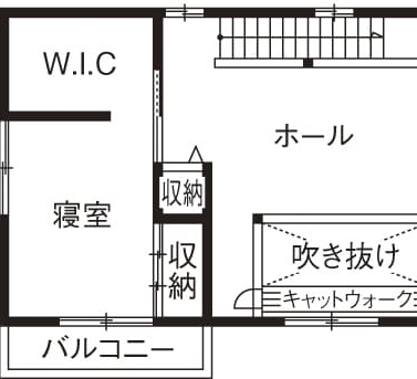 本体価格1211万円の家