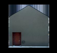 HOUSE CANVAS(ハウスキャンバス)